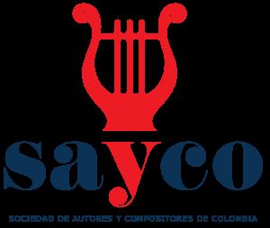 sociedad de autores y compositores de Colombia